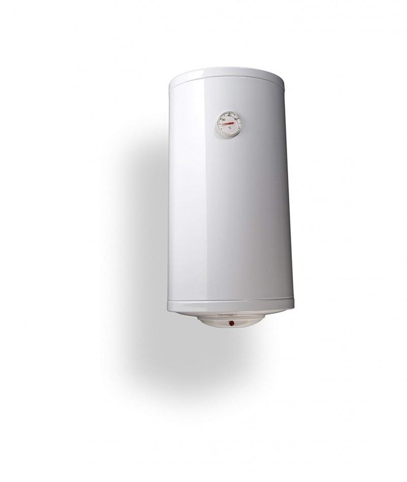Boiler electric BANDINI BRAUN SE 80 L