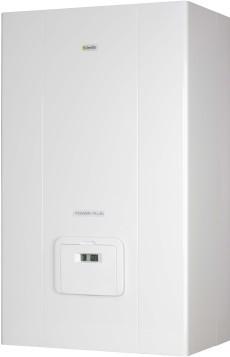 Centrala termica pe gaz in condensatie BERETTA POWER PLUS 100