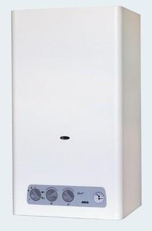 Centrala termica pe gaz in condensatie ARCA POCKET 25FC