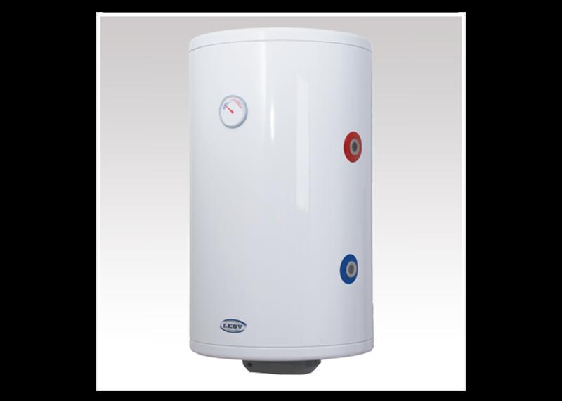 Boiler termoelectric pentru apa calda LEOV KOMBI
