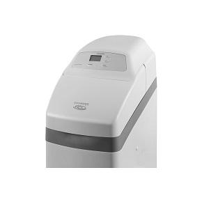 Dedurizator EcoWater COMFORT 400