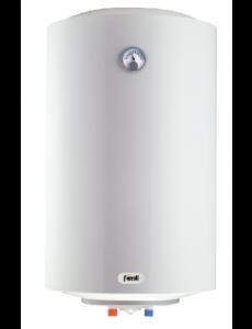 Boiler electric Ferroli E-GLASSTECH - 80 L