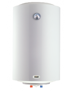 Boiler electric Ferroli E-GLASSTECH - 100 L