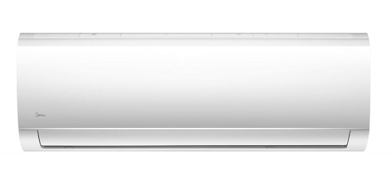 Aparat de aer conditionat Midea Blanc R32 UI