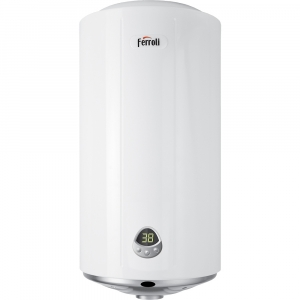 Boiler electric Ferroli TND PLUS