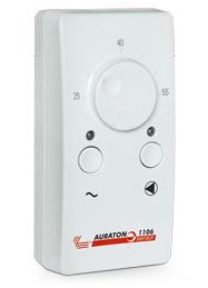 Controlere electronice pentru pompe 1106 Sensor A.T