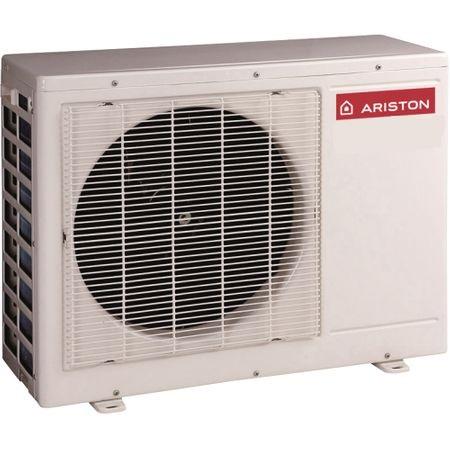 Aparat de aer conditionat Ariston Prios - unitate exterioara