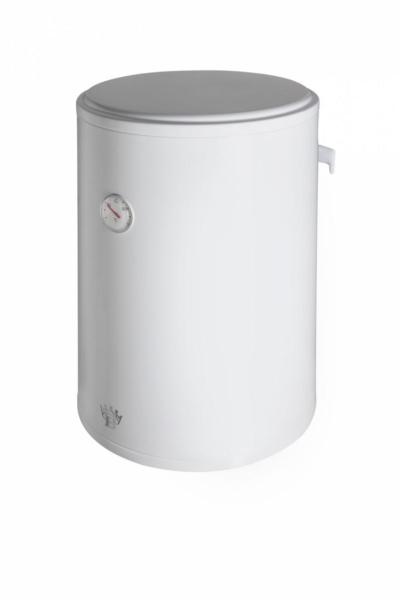 Boiler electric BANDINI BRAUN SMART
