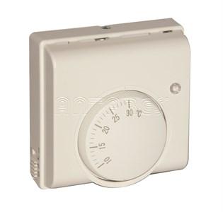Termostat de ambient electromecanic ANTARES T.001.57