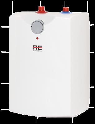 Boiler electric instant AUSTRIA EMAIL AE KDU 052 5 litri