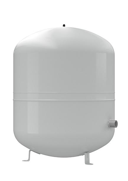 Vas de expansiune solar REFLEX S 50