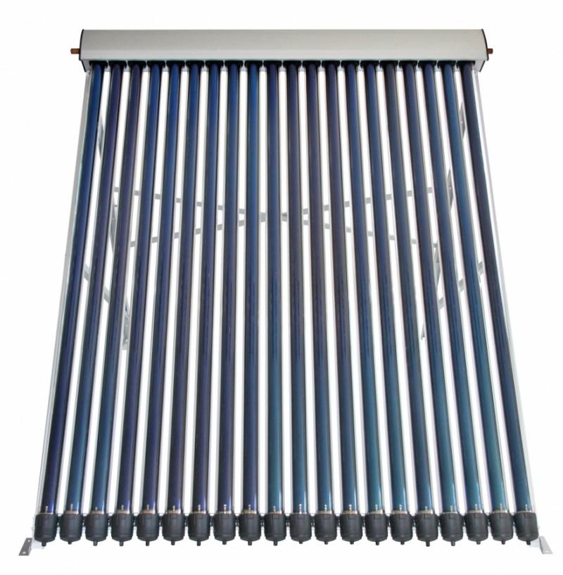 Panou solar presurizat cu tuburi termice SONTEC SPA-S58/1800A-20 20 tuburi