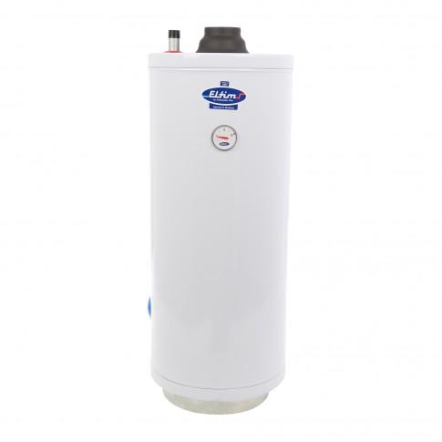 Boiler zincat si izolat ELTIM 90 litri