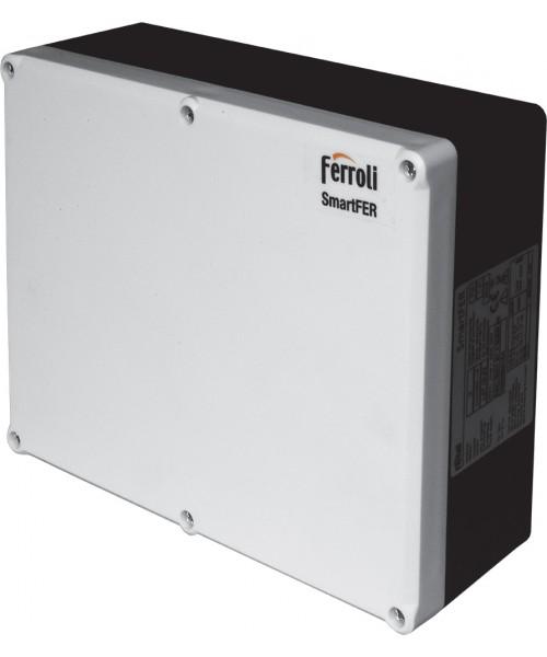 Modul de control SmartFer