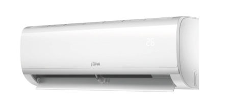 Aparat de aer conditionat tip split FERROLI DIAMANT S - unitate interioara