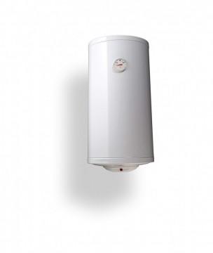 poza Boiler electric BANDINI BRAUN SE 80 L