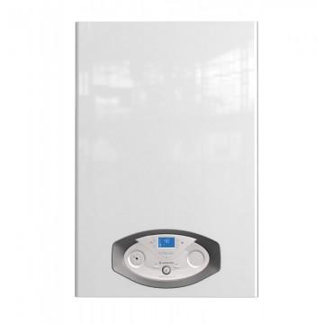 poza Centrala termica condensatie Ariston Clas B Premium Evo 35 EU 35KW cu boiler incorporat