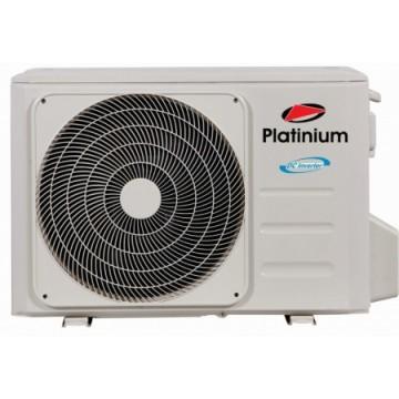 Poza Aparat de aer conditionat Platinium PF-12DC - unitate exterioara