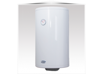poza Boiler electric pentru apa calda LEOV 44 STANDARD 40 litri