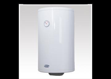 poza Boiler electric pentru apa calda LEOV 44 STANDARD 60 litri