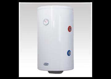 poza Boiler termoelectric pentru apa calda LEOV KOMBI 80 litri
