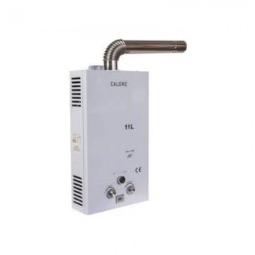 poza Instant de apa calda Calore TF 11 GAZ METAN