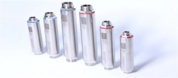 poza Dedurizator galvanic EnergyWater Ø 3/4 PN10