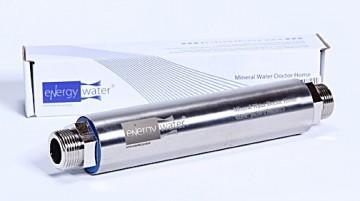 Poza Dedurizator galvanic EnergyWater pentru uz casnic