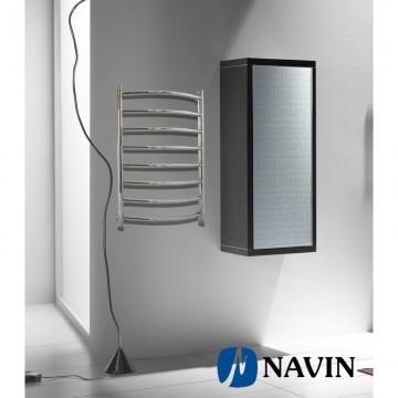 Poza Radiator port-prosop NAVIN model CAMELLIA 500x800