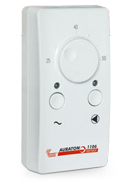 poza Controlere electronice pentru pompe 1106 Sensor A.T