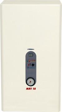 poza Centrala termica electrica ECOTERMAL MRT 10 kW – monofazata – 220/230 V