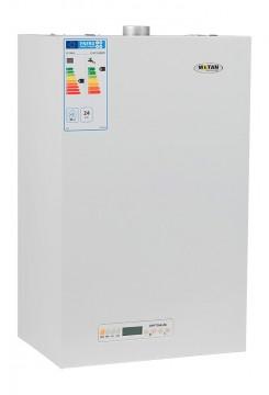 Poza Centrala termica Motan Optimus ERP 24 kW
