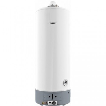 poza Boiler de apa calda pe gaz Ariston SGA X 120 EE