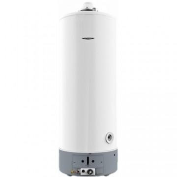 poza Boiler de apa calda pe gaz Ariston SGA X 200 EE