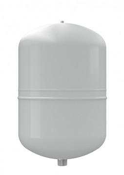 poza Vas de expansiune REFLEX NG 12 litri