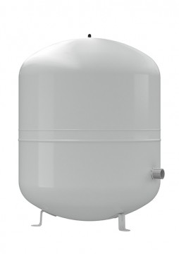 poza Vas de expansiune solar REFLEX S 80 litri