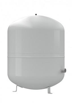 poza Vas de expansiune solar REFLEX S 140 litri