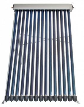poza Panou solar presurizat cu tuburi termice SONTEC SPA-S58/1800A-15