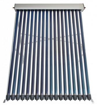poza Panou solar presurizat cu tuburi termice SONTEC SPB-S58/1800A-18