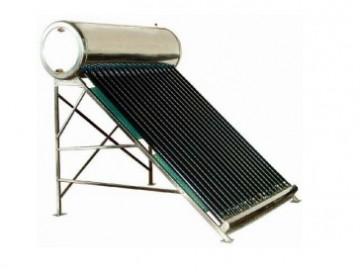 poza Panou solar presurizat cu boiler inox si tuburi termice SPP-470-H58/1800 115/12