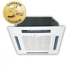 Poza Echipament de climatizare comerciala CHIGO CASETA - unitate interioara