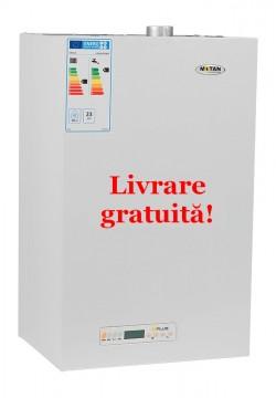 Poza Centrala termica MOTAN KPLUS 24 kW TF C32SPV24MEFB-ERP livrare gratuită!