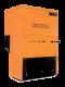 Centrala termica pe peleti BIODOM B34 30 kW