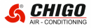CHIGO AIR CONDITIONING CO.,LTD