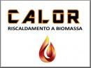 CALORCALDAIE